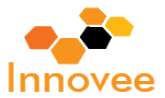 Innovee Systems